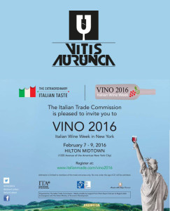 vitis-aurunca-Vino-2016-Italian-Wine-Week-5th-Edition