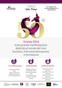Vinitaly-50a-Edizione-del-salone-Internazionale-dei-vini-e-distillati-locandina