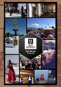 copertina-evento-festa-del-vino