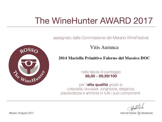 the-winehunter-award-rosso