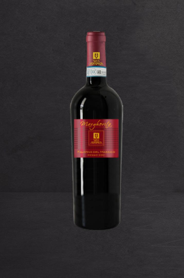 vino-margheritaa