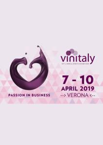 vinitaly-2019