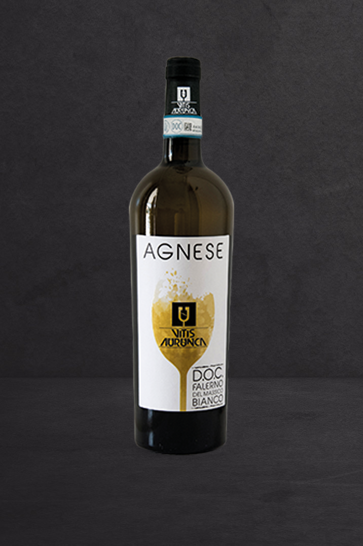 vino-agnese