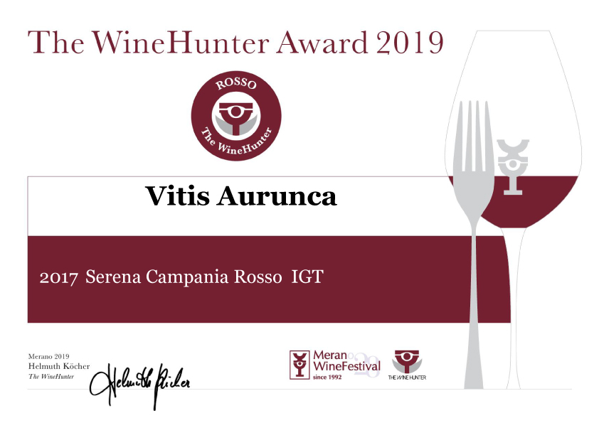 the-winehunter-award-rosso-1976